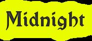 title_midnight_trans