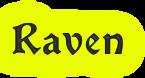 title_raven_trans